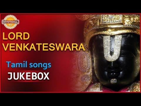 Lakshmi Narasimha Tamil Mp3 Songs Free Download - losthalf