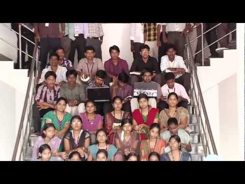 Balaji Institute of Engineering and Technology (BIET) - Thandalam