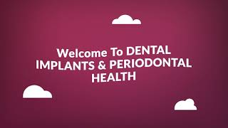 Dental Implants in Rochester, NY