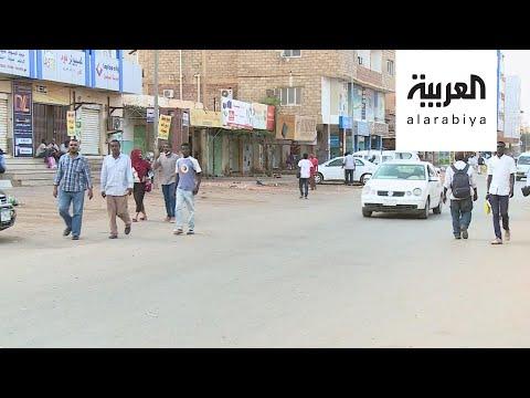 انقسام في الشارع السوداني حول تمديد حظر التجوال لأسبوعين  - نشر قبل 2 ساعة