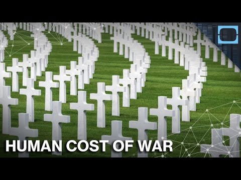 Is A World Without War Possible?