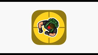 Hunter Assassin - Gameplay IOS & Android