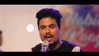 Aakaloka karana - Nizam Thaliparamba