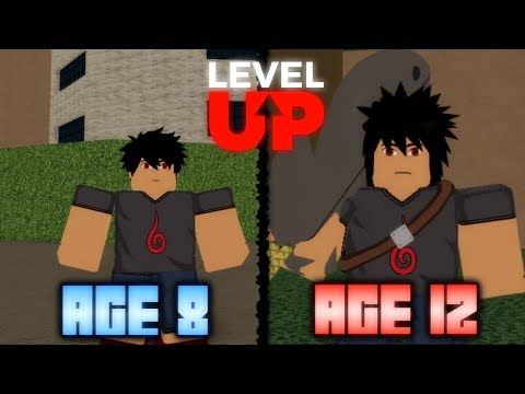 New How To Level Up Fast In Shinobi Story Mmo Beginners Guide