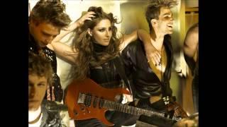 Elena Parapizou - Pirotehnimata (Video Mix) (Audio)