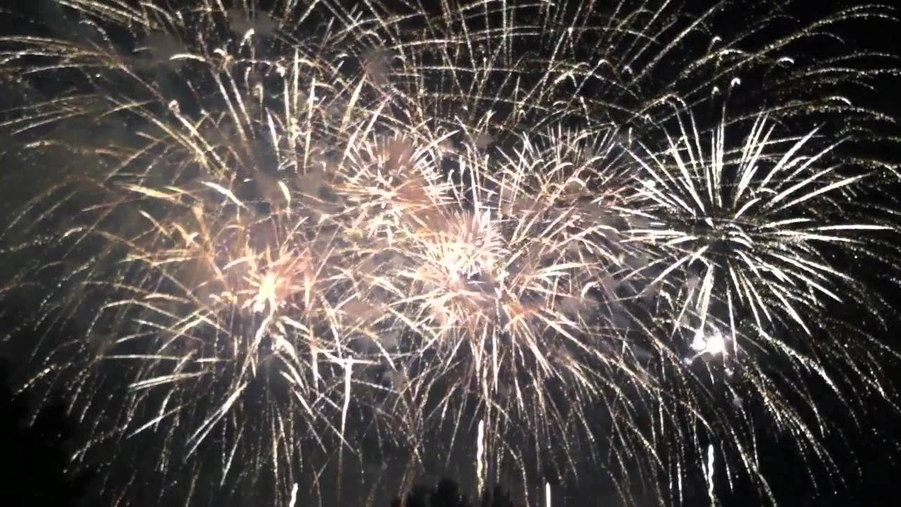 Happy Birthday 3d Live Wallpaper Feliz Cumplea 241 Os Felicidades Con Luz Y Fuego Youtube