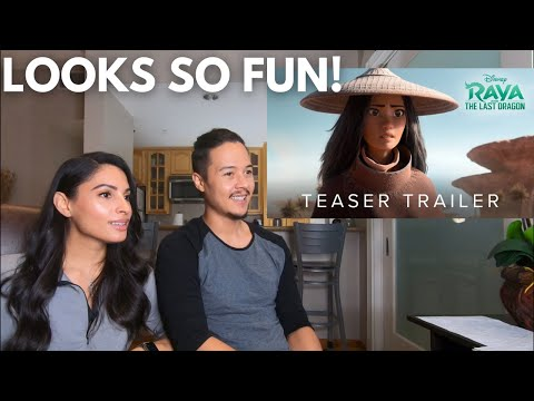 raya-and-the-last-dragon-teaser!!-(couple-reacts)
