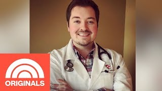 Fasting for Weight Loss - This Doctor Lost 125 Pounds By Intermittent Fasting With The 16:8 Method | TODAY