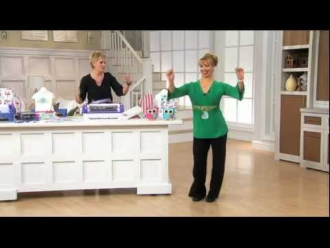 2011 The Year in Bloopers: HSN All Access!