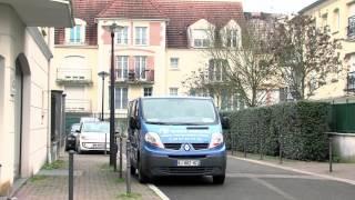 Fibre optique : bientôt à Voisins-le-Bretonneux