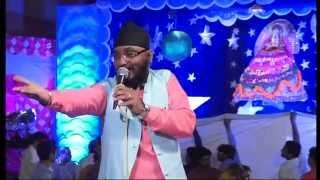 Romi-Tere Ehsaan Kitne Ginaau Sanware-Khatu Shyam Bhajan