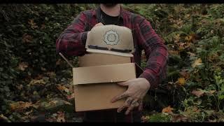 6 Item Mystery Box Sample