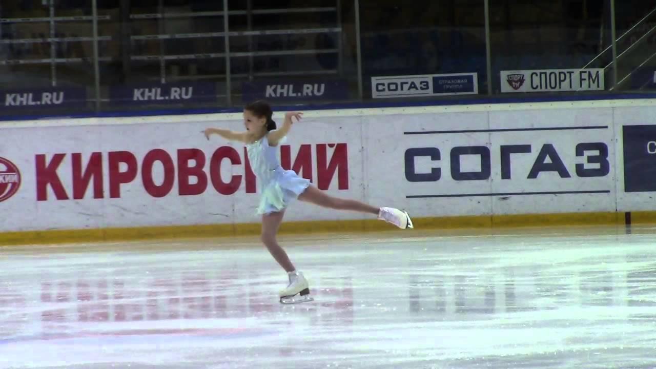 Девушки спорт фм