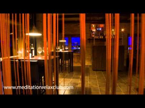 Musica di Sottofondo: Background Restaurant Party Dinner Music for Piano Bar