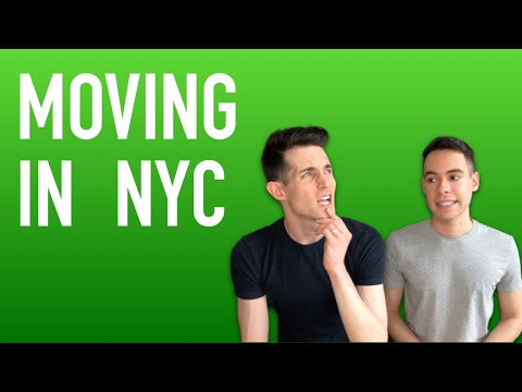 how-to-move-in-nyc-[top-7-tips]