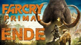Far Cry Primal #42 - ENDE