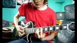Whitesnake - Lonely Days, Lonely Nights