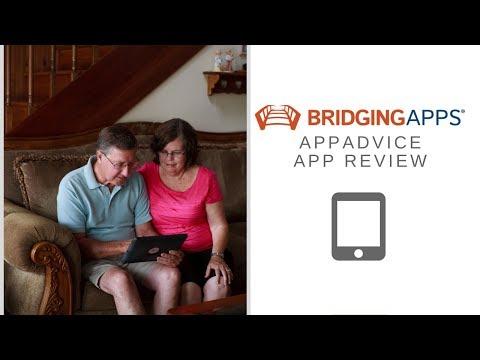 AppAdvice App Review