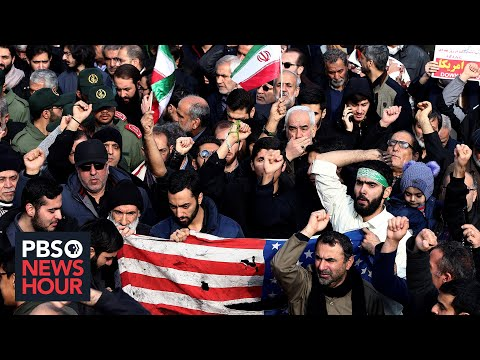 why-the-u.s.-military-targeted-qassam-soleimani----and-how-iran-might-react
