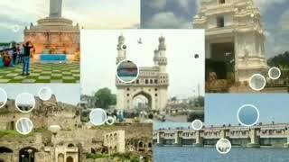 9TS URDU NEWS & TV NETWORK