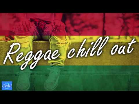 Reggae Acoustic chill out 2017