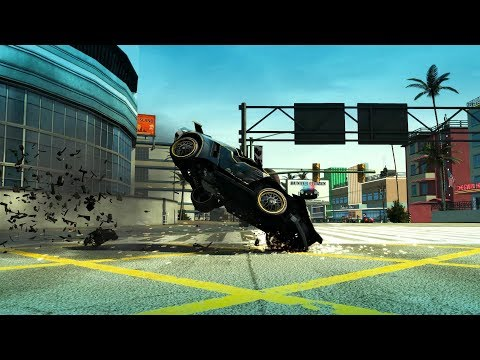 Download Burnout Paradise The Ultimate Box On Ultra High
