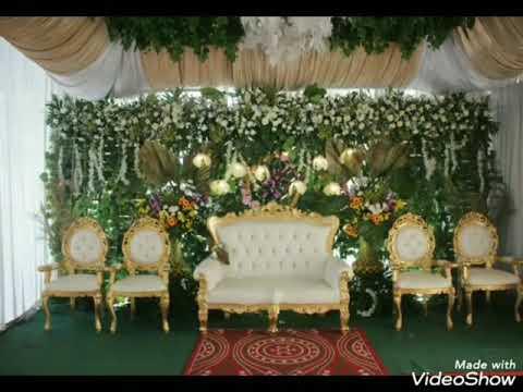 dekorasi rumah - youtube