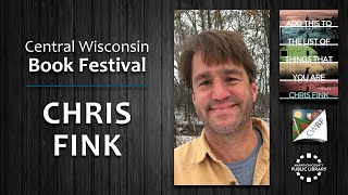video thumbnail: Short Stories with Chris Fink