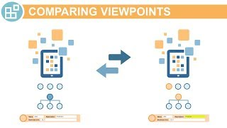 Comparing Viewpoints video thumbnail