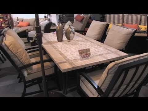 alan-mendelson-&-patio-collection