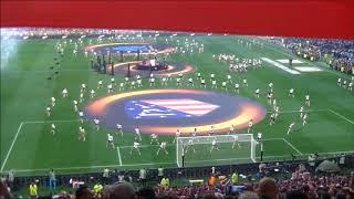 Download Video AT.MADRID-3   O.MARSELLA-0  FINAL EUROPA LEAGUE 2018. 16-5-2018 MP3 3GP MP4