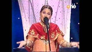 Rajbir Kaur Comedian Episode 3