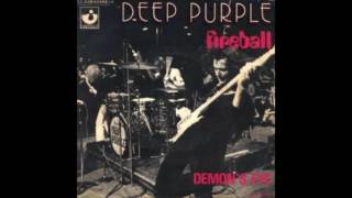 Скачать Deep Purple Demon S Eye HQ 1080p
