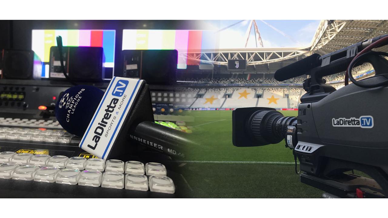 Pescara Camera Live : Azaghal agios o baphomet live in pescara italy march the th