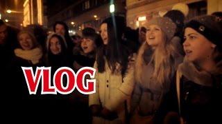 ☃Заграничный VLOG: Новый год в Будапеште,прогулка по ночному Дунаю☃(ОТКРОЙ МЕНЯ!;) Спасибо за просмотры! Подписывайтесь на мои видео!;) ___ Ссылки (на видео) с анотаций: • Заграни..., 2015-01-11T21:28:44.000Z)