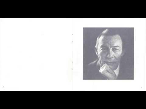 Rachmaninov - Piano Concerto No. 3 [Lazar Berman, Claudio Abbado]
