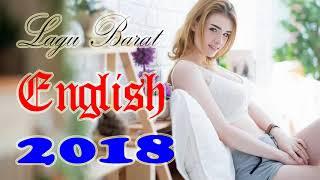 Top 30 Lagu Inggris Terbaik - Lagu Inggris Terbaik 2018