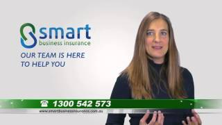 Personal Accident Insurance Video