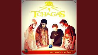 Dub Semente do Bem (Bonus Track)
