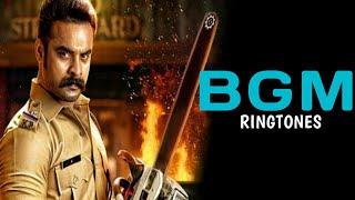 Top 5 Best Mass Bgm 2020 | Malayalam Mass Bgm |Bgm Ringtones |Download Now |