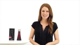 Hugo Boss Deep Red Perfume by Hugo Boss Review