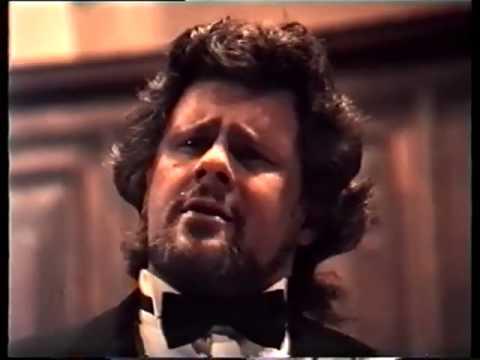 """ ROSITA "" Opera Lyrica In 4 Atti By: FRANCO PAGANI"