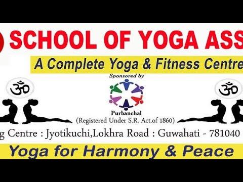 learn yoga love yoga surya namaskar yoga class