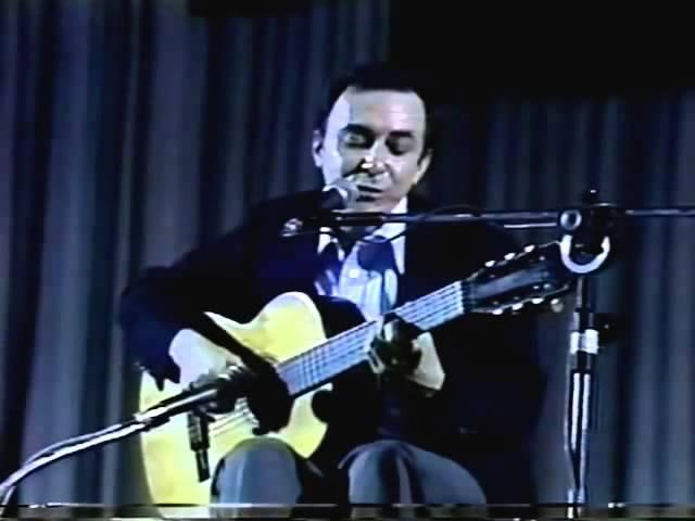 João Gilberto Completo ◦ 1978
