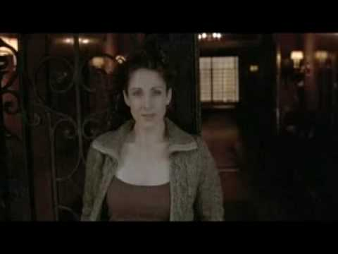 Into the Fire 2005 Movie Trailer
