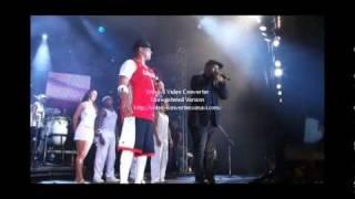 Chupeta - Black Style e Psirico OFICIAL 2011