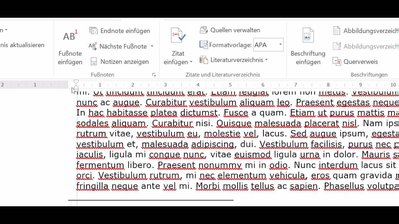Outstanding Zitat Format Wort Festooning - FORTSETZUNG ARBEITSBLATT ...