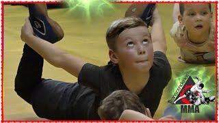 спорт видео вольная борьба