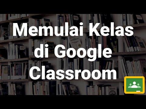 classroom-01-|-panduan-memulai-kelas-baru-di-google-classroom-|-pembelajaran-jarak-jauh-|-pjj