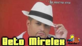 Enamorame- Nelson Velasquez (Con Letra HD)